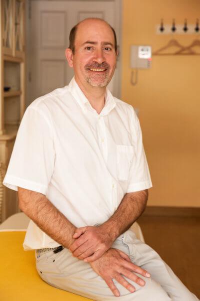consulta osteopatia